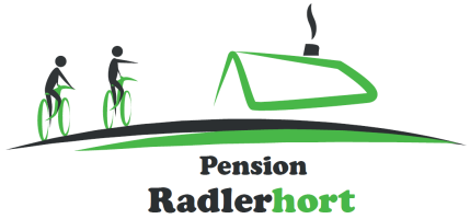 Pension Radlerhort